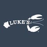 Luke's Lobster  (800 17th St NW) Logo