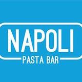 Napoli Pastabar Logo