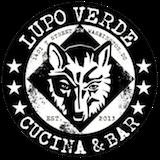 Lupo Verde Cucina & Bar Logo