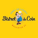 Bistrot du Coin (Connecticut Ave) Logo