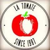 La Tomate Logo