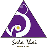 Sala Thai (Minnesota Ave) Logo