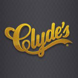 Clyde's of Georgetown Logo