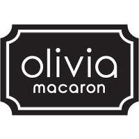 Olivia Macaron Logo