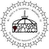 Mr. Smith's of Georgetown Logo
