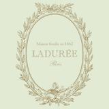 LADUREE Logo