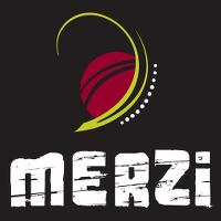 Merzi Logo