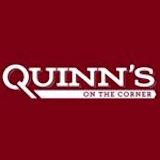 Quinn's on the Corner (Arlington) Logo