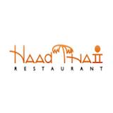Haad Thai Logo