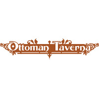 Ottoman Taverna Logo