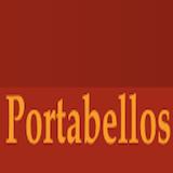Portabellos (Arlington) Logo