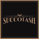 Succotash (Penn Quarter) Logo