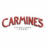 Carmine's Italian Restaurant - Washington DC Logo