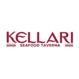 Kellari Taverna (DC) Logo