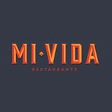 MI VIDA Wharf Logo
