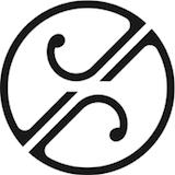JRINK Eastern Market Logo