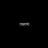 Asia Bistro (Pentagon City) Logo