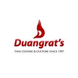 Duangrat's Logo