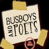 Busboys and Poets - Shirlington Logo