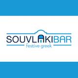 Souvlaki Bar (Richmond) Logo