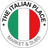 The Italian Place (Alexandria) Logo