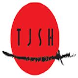Tokyo Japanese Steak House Logo