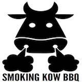 Smoking Kow Logo