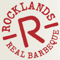 Rocklands Barbeque And Grilling Company Logo