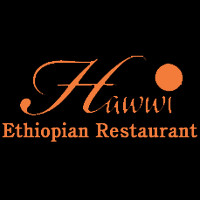 Hawwi Ethiopian Cafe Logo