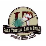 Casa Tequila Bar & Grill (Alexandria) Logo