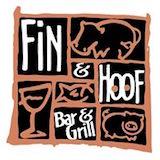 Fin & Hoof Logo