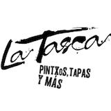 La Tasca (Alexandria) Logo