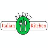 Aldo's Italian Kitchen (Old Town Alexandria) Logo