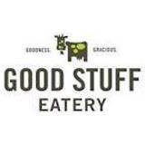Good Stuff Eatery (Crystal City) Logo