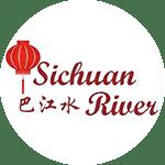 Sichuan River Logo