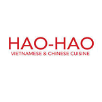 Hao Hao Vietnames and Chinese Restaurant Logo