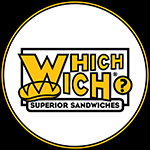 Which Wich (Research) Logo