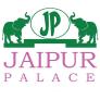 Jaipur Palace Logo