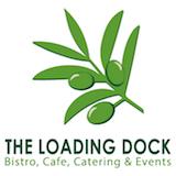 The Loading Dock Logo