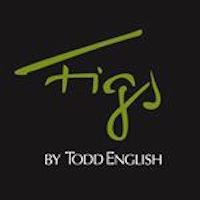Figs by Todd English (Main St) Logo