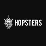 Hopsters Logo
