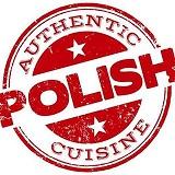 Café Polonia Logo