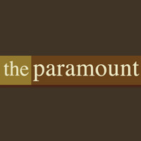 The Paramount (South Boston) Logo
