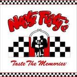 Nifty Fifty's - Northeast Philadelphia Logo