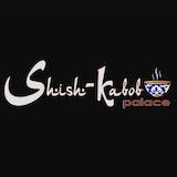 Shish Kabob Palalce Logo