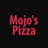 Mojo Pizza Logo
