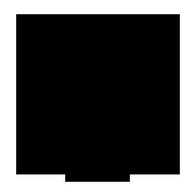 Hope's Cookies PA Logo