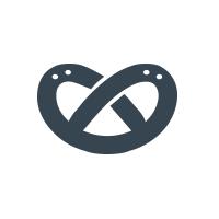 Bru Craft & Wurst Logo