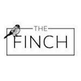 Spice Finch Logo