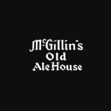 McGillin's Olde Ale House (1310 Drury St) Logo